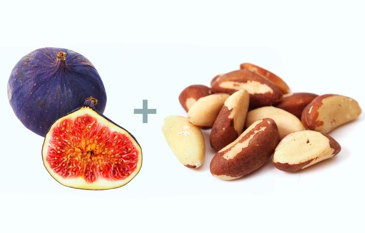 Los mejores alimentos del planeta para perder peso 4