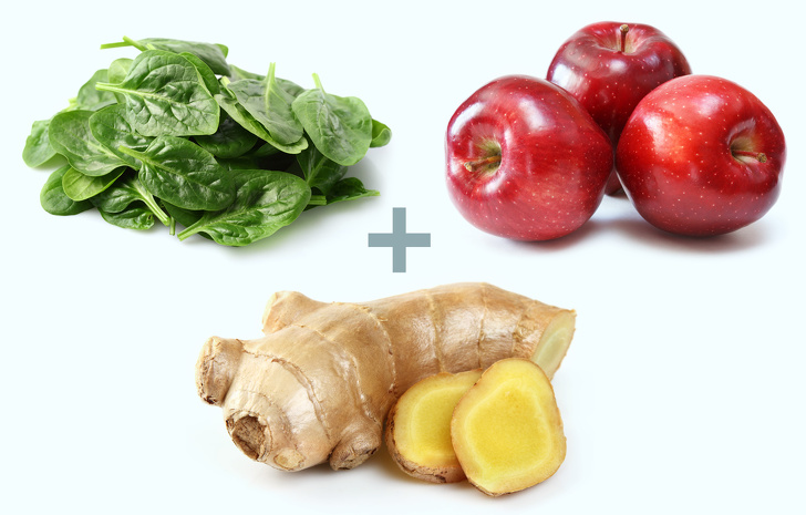 Los mejores alimentos del planeta para perder peso 3