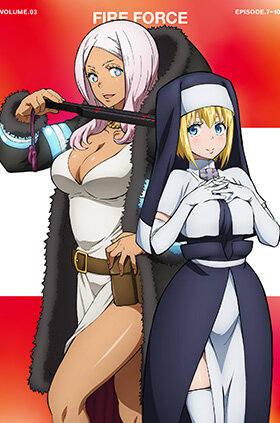 Fire-force-bd-covers (3)