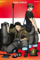 Fire-force-bd-covers (4)