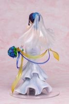 Rikka-figure-noiva-SSSS-Gridman (3)