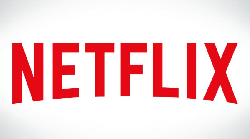 Netflix faz parceria com CLAMP e mais para novos Animes