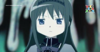 Curiosidades Homura Akemi