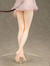 Momo-Deviluke-figure (4)