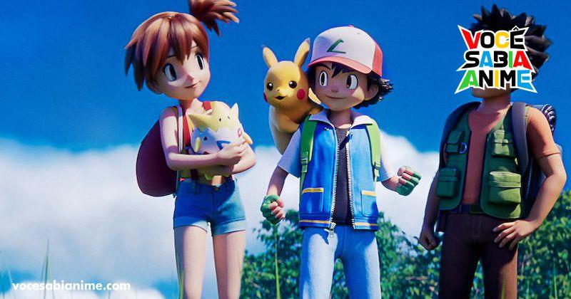 Audiência de Animes na Netflix cresceu 100% nos EUA