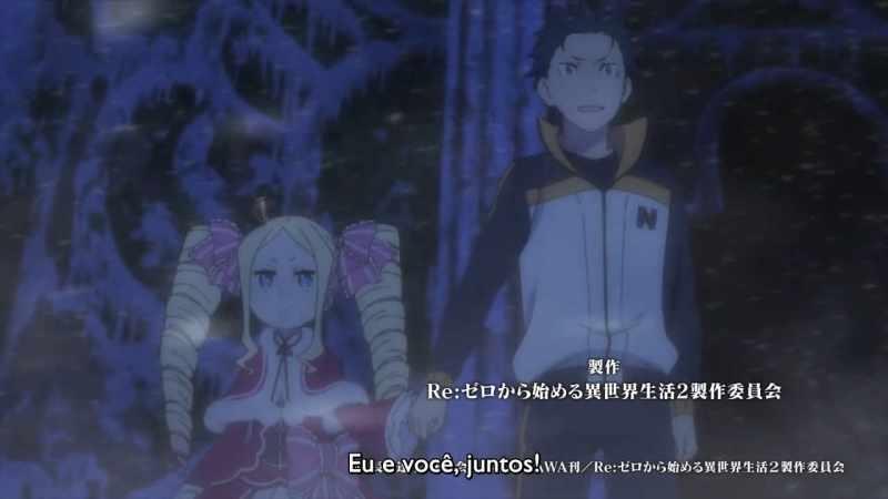 voce-sabia-anime-comentando-episodios-re-zero-49-1