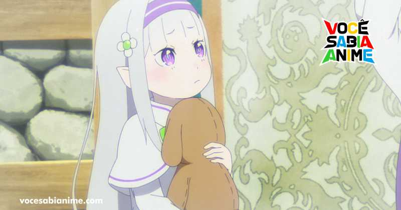 Kadokawa quer produzir 40 animes por ano