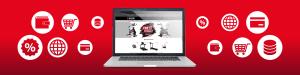 Kikos Fitness é Digital!