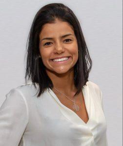 Dra Taline (1)