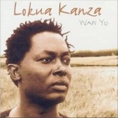 kanza
