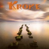 Kroke - Out of sight