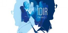 visuel-IDIR-DIGI-HD-960x480