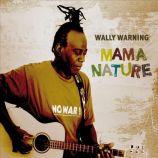 Mama_Nature