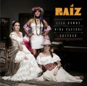 nina_pastori_raiz___con_lila_downs_y_soledad-portada