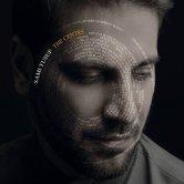sami_yusuf_the_centre_album