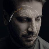 sami_yusuf_the_centre_album