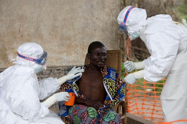 ebola3714