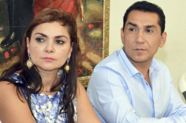 Iguala-alcalde-y-marida