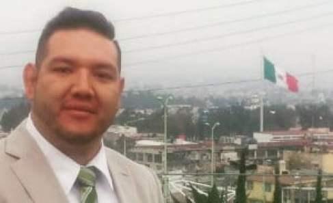 regidor_ecatepec