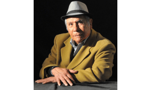 Abraham García Ibarra