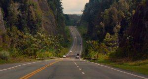 La carretera PR-10 conecta a Ponce con Arecibo.