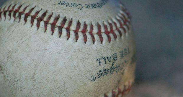El béisbol es uno de los deportes más jugado en el Sur del país. (Flickr / Sean Winters)