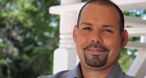 Carlos Rodríguez Mateo, exalcalde de Salinas y candidato a senador de Guayama por el PNP. (Facebook / Dr. Carlos Rodríguez Mateo Senador Distrito Guayama)