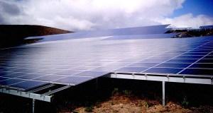 El Fondo de Energía Verde incentiva proyectos de paneles solares, entre otros. (Flickr / José Mesa)
