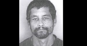 José Pizarro Meléndez enfrenta cargos escalamiento que tuvo lugar en una residencia en Patillas.