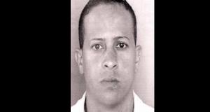 Danny del Valle Rivera enfrenta cargos por escalamiento, apropiación ilegal y daños a la propiedad.
