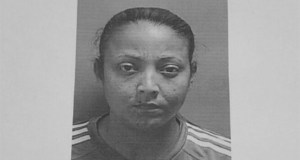 Diana Santiago Fernández. (Suministrada / Policía de Puerto Rico)