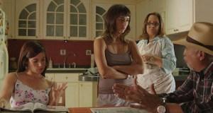 Extra Terrestres, grabada en las Islas Canarias y Coamo, es el primer largometraje de Carla Cavina. (Facebook / Extra Terrestres)