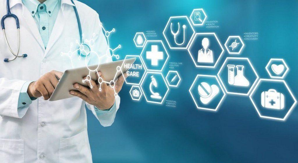 El papel del médico en el fortalecimiento del sistema de información sobre la mortalidad