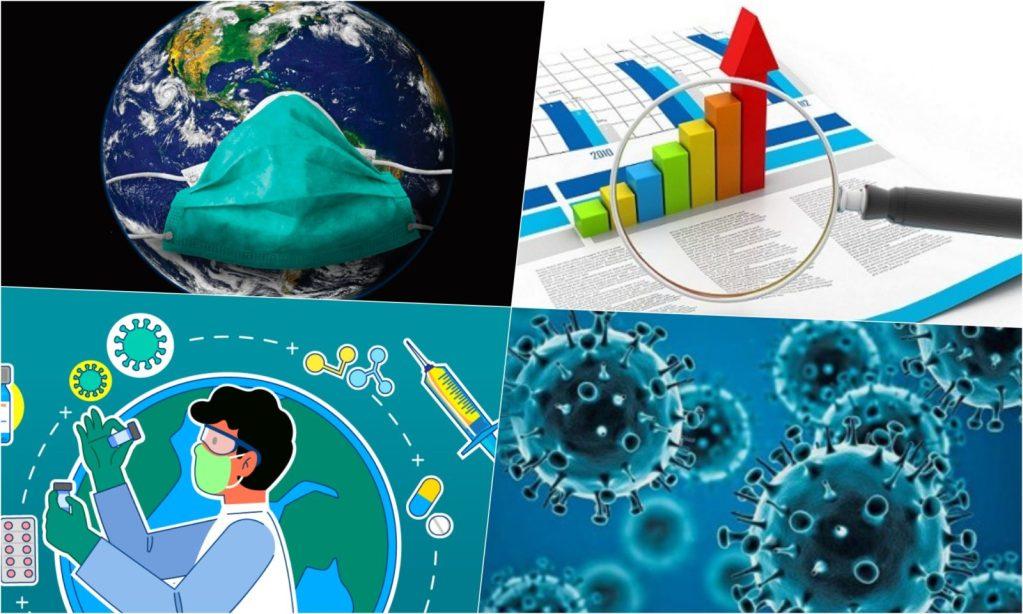 EFICACIA DE LA VACUNA ANTI COVID-19 DE PFIZER: ¿anuncio científico o marketing empresarial?
