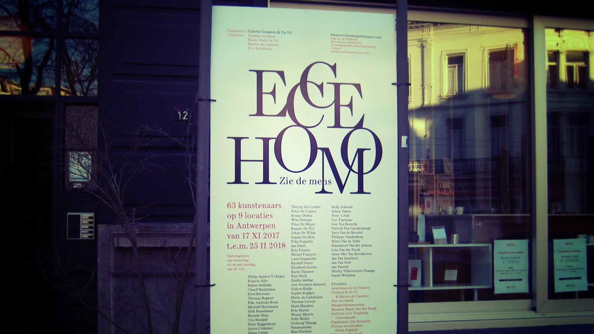 20180222–kunstparcours-ecce-homo–foto-Roland-Liegeois–000
