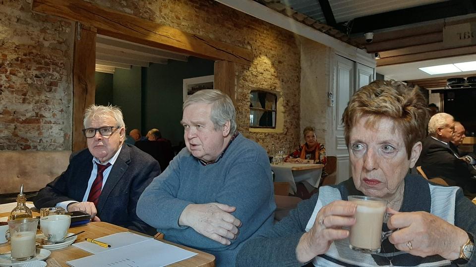 bestuursvergadering-voc-20200219-foto-frank-wagemans-1