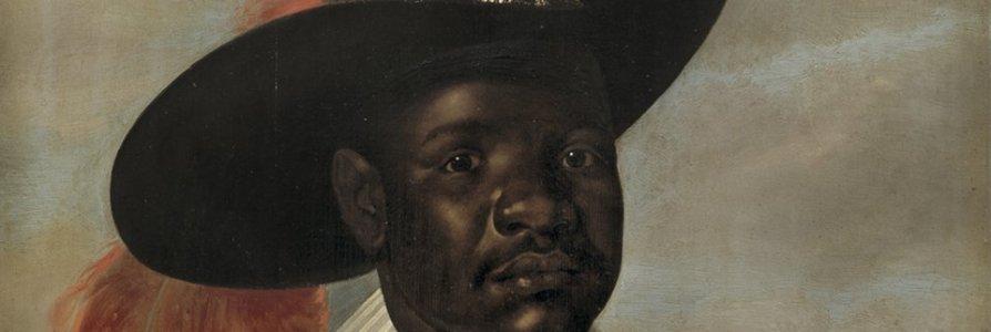 Wist je dat er in de 17de eeuw al Afrikaanse ambassadeurs aanwezig waren in Europa?