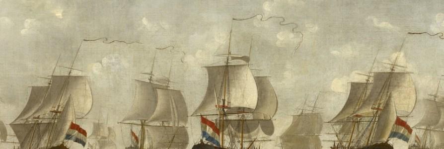 De Middelburgsche Commercie Compagnie