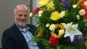 Phil Reed - President, CEO VOCM
