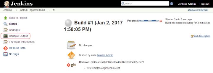 2017-01-02-15_02_46-github-triggered-build-1-jenkins-v2