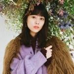 高畑充希の映画・ドラマ出演作品一覧とおすすめ動画【植物図鑑・いつ恋】