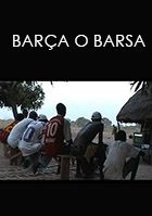 Barça o Barsa