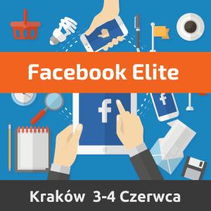 Facebook Elite (65)