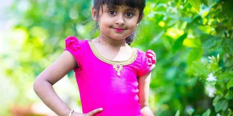 Adhya Gowda Wiki