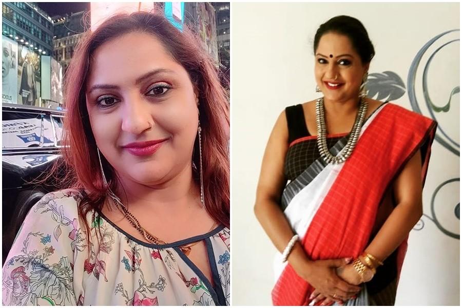 Bigg Boss Kannada Sujatha Akshaya
