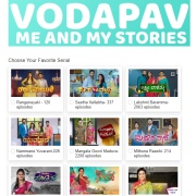 Top Kannada Serial