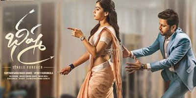Bheeshma-Movie-Review
