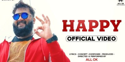 Happy Song Allok