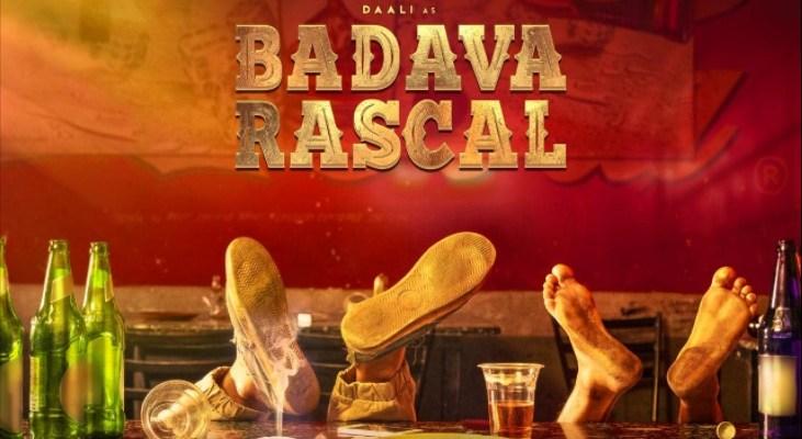 Badava Rascal