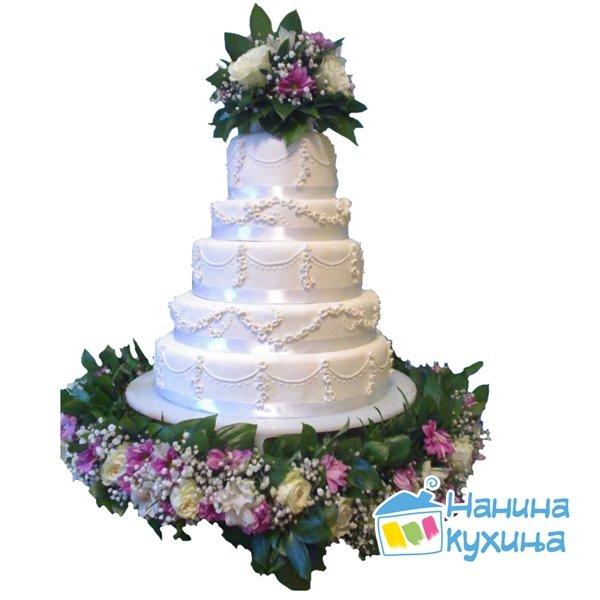 Nanina-kuhinja-svadbene-torte